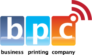 San Diego Printer | Business Printing Company